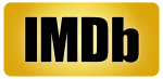 imdb credits