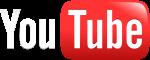 youtube 150
